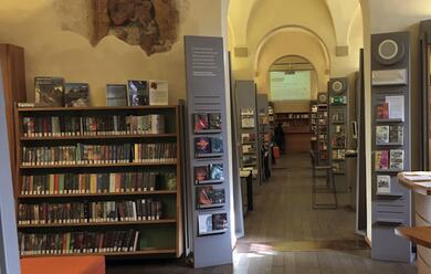 Immagine News - da-ravenna-a-lugo-le-biblioteche-come-centri-sociali