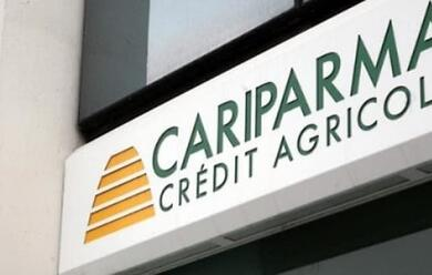 Immagine News - romagna-credit-agricole-investira-ben-1-miliardo