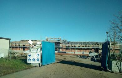 Immagine News - marzeno-la-nuova-scuola-pronta-in-estate