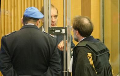 Immagine News - processo-cagnoni-la-difesa-ipotizza-che-lassassino-di-giulia-sia-entrato-dal-terrazzo