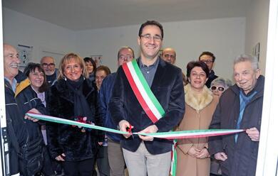 Immagine News - imola-san-prospero-al-via-il-nuovo-ambulatorio-medico