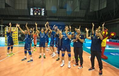 Immagine News - volley-superlega-una-bunge-infinita-vince-a-padova-e-si-rilancia