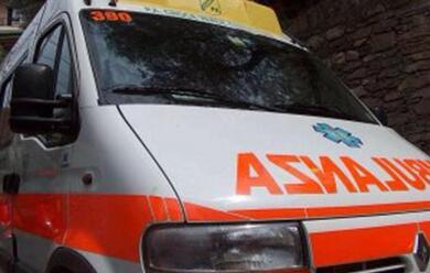 Immagine News - forla-15enne-muore-dopo-un-incidente-in-moto
