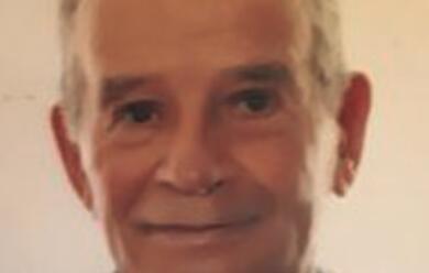 Immagine News - ravenna-77enne-scomparso-da-una-settimana.-le-ricerche-continuano