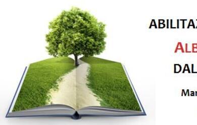 Immagine News - ravenna-abilitazione-responsabili-tecnici-albo-gestori-ambientali-un-incontro-il-30-gennaio