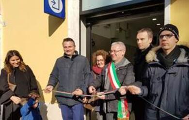Immagine News - castel-bolognese-rinnovata-la-stazione-ferroviaria