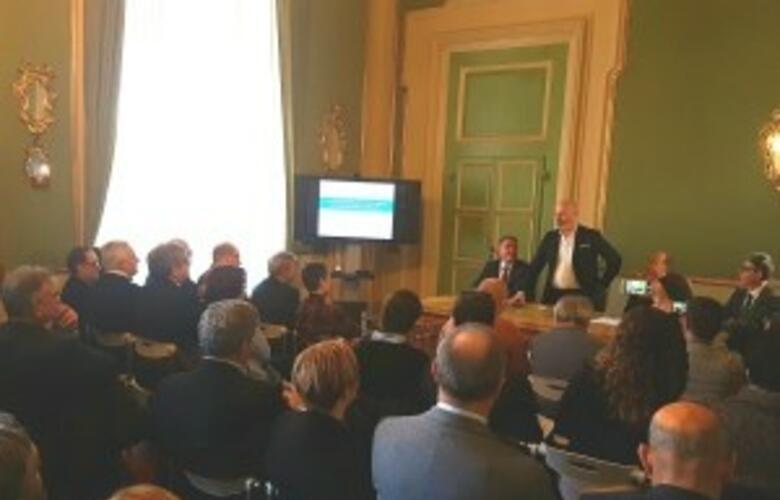 Immagine News - cesena-dalla-regione-100-milioni-per-il-nuovo-ospedale-pronto-nel-2026