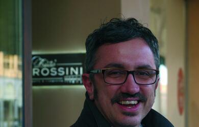 Immagine News - faenza-luigi-zaccarini-lascia-lo-zingara2-e-inzia-lavventura-al-rossini