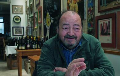 Immagine News - faenza-lo-chef-silverio-cineri-appende-il-cappello-al-chiodo