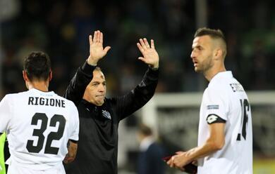 Immagine News - calcio-b-una-vittoria-batticuore-per-il-cesena-contro-la-ternana-4-3