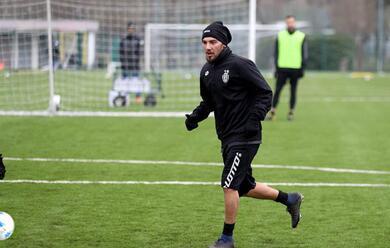 Immagine News - calcio-b-il-cesena-si-rinforza-ancora-sulla-fascia-arriva-il-talentuoso-chirica2