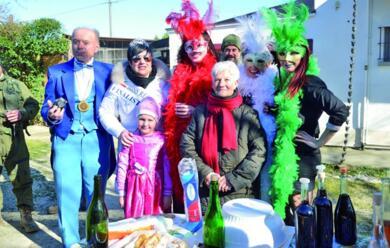 Immagine News - il-14-e-il-25-febbraio-torna-san-grugnone-come-da-99-anni-a-questa-parte