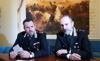 imola-due-arresti-i-carabinieri-intensificano-i-controlli