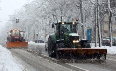 maltempo-probabili-nevicate-marteda-anche-in-romagna