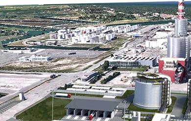 Immagine News - ravenna-via-libera-dal-mise-al-mega-deposito-di-gas-del-gruppo-pir-ed-edison