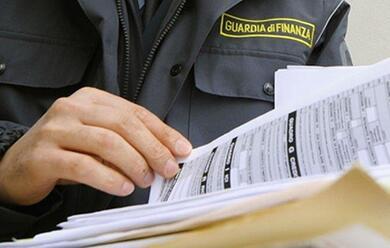 Immagine News - ravenna-maxi-frode-fiscale-per-12-milioni.-nei-guai-anche-un-imprenditore-faentino