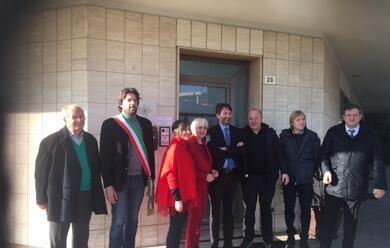 Immagine News - il-ministro-franceschini-a-faenza-per-la-legge-sullo-spettacolo-dal-vivo