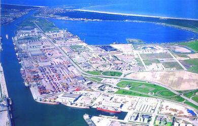 Immagine News - ravenna-progetto-hub-portuale-da-235-milioni-via-libera-storico-dal-cipe