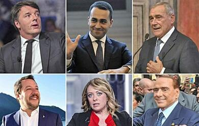 Immagine News - elezioni-il-direttore-manuel-polettiaserve-un-voto-che-fermi-populisti-e-neofascisti