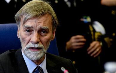 Immagine News - elezioni-in-emilia-romagna-alla-camera-centrosinistra-batte-centrodestra-9-8