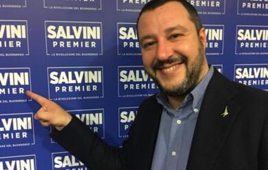 Immagine News - elezioni-in-emilia-romagna-il-pd-perde-16-parlamentari-a-favore-della-lega-di-salvini