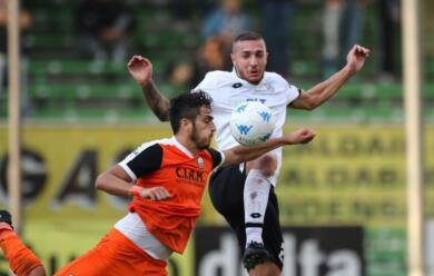 Immagine News - calcio-b-il-cesena-segna-due-gol-e-domina-per-unora-ma-poi-viene-raggiunto-dalla-pro-vercelli-2-2