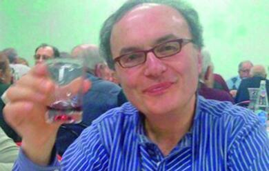 Immagine News - la-bottega-bertaccini-festeggia-il-compleanno-di-nadiani