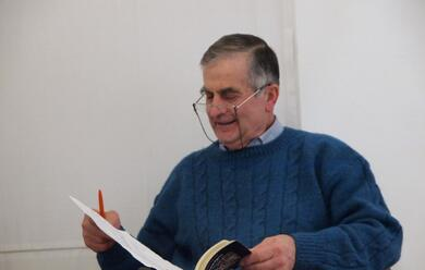 Immagine News - luneda-12-al-teatro-dei-filodrammatici-mario-gurioli-parla-dei-soprannomi-romagnoli