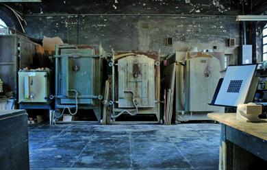 Immagine News - laurban-art-contest-e-il-dipartimento-di-arteterapia-al-museo-zauli