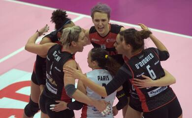 volley-a2-donne-impresa-della-teodora-contro-la-capolista-mentre-la-battistelli-cede-a-brescia
