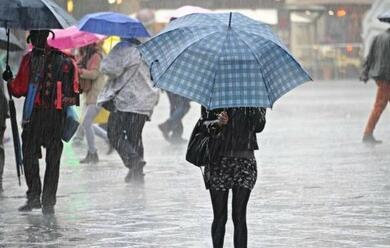 Immagine News - maltempo-allerta-arancione-della-protezione-civile-piogge-e-vento