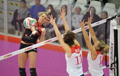 Immagine News - volley-donne-la-conad-ravenna-vince-mentre-cesena-si-arrende-alla-capolista