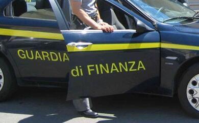 faenza-scoperta-evasione-fiscale-per-270-mila-euro
