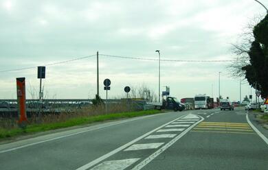 Immagine News - ravenna-a-giugno-nuova-viabilita-ponte-cella-entro-lanno-chiuso-il-ponte-assi