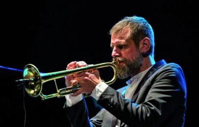 Immagine News - a-spasso-per-la-romagna-e-la-settimana-del-jazz