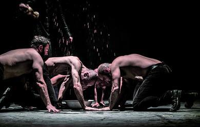 Immagine News - il-regista-alessandro-serra-racconta-il-suo-macbeth-sardo-al-teatro-di-faenza