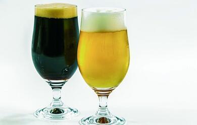 Immagine News - cesena-dal-4-aprile-lais-organizza-una-master-class-sulla-birra