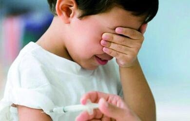 Immagine News - vaccinazioni-in-provincia-di-ravenna-1700-bambini-inadempienti-ma-nessuno-rimarra-a-casa-da-scuola