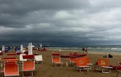 Immagine News - romagna-allerta-meteo-nuova-ondata-di-maltempo-anche-sulla-costa