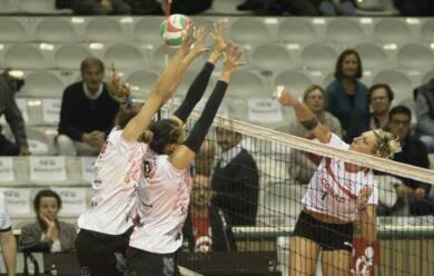 Immagine News - volley-donne-sorride-solo-cesena-in-b1-mentre-cadono-teodora-e-battistelli