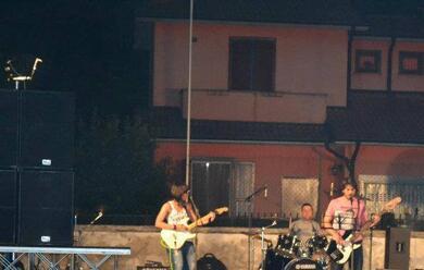 Immagine News - la-casa-della-musica-compie-18-anni