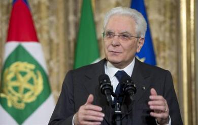 Immagine News - forla-il-presidente-mattarella-in-visita-il-16-aprile-per-i-30-anni-dallassassinio-del-senatore-ruffilli