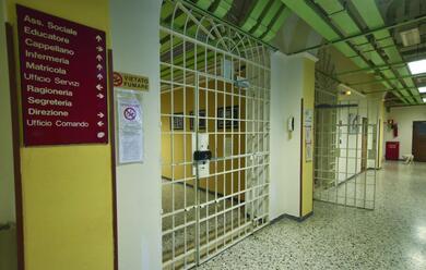 Immagine News - ravenna-carceri-parla-de-caro-ass.-antigone-apochi-detenuti-accolti-fuori-per-lavorarea