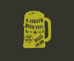 Codere Beer Fest