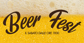 Beer Fest Codere Gaming Hall Ariston