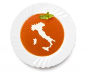 viaggio in italia da Codere
