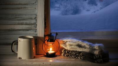 Gustoso Inverno
