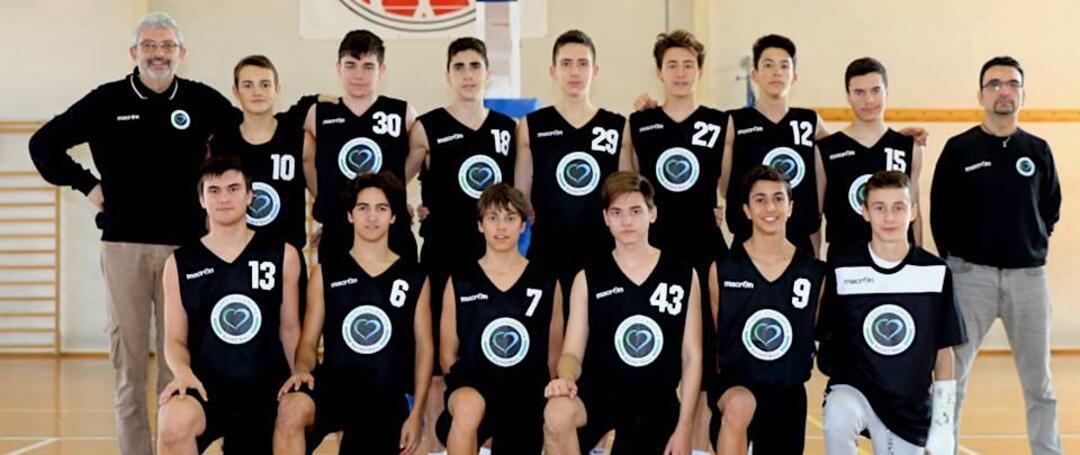 fsp it under-16-giovanile 006