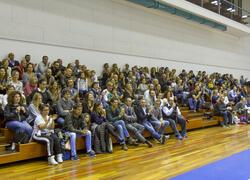 fsp it gran-gala-del-basket-sammarinese-unesaltante-prima-edizione-n416 009