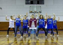 fsp it gran-gala-del-basket-sammarinese-unesaltante-prima-edizione-n416 011